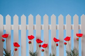 Residential Fence Design Services