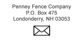 penney-fence-info