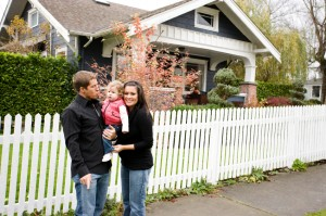 Manchester NH Fence Installation